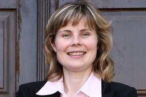 Doreen Beier