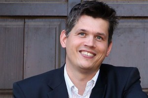Stephan Buchhester