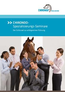 chirondo-spezialisierungsseminare